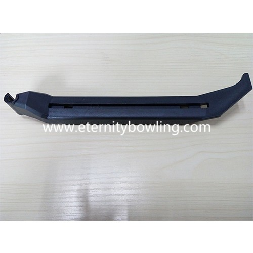 High quality Spare Part T47-051757-003 use for GS Series Bowling Machine Quotes,China Spare Part T47-051757-003 use for GS Series Bowling Machine Factory,Spare Part T47-051757-003 use for GS Series Bowling Machine Purchasing