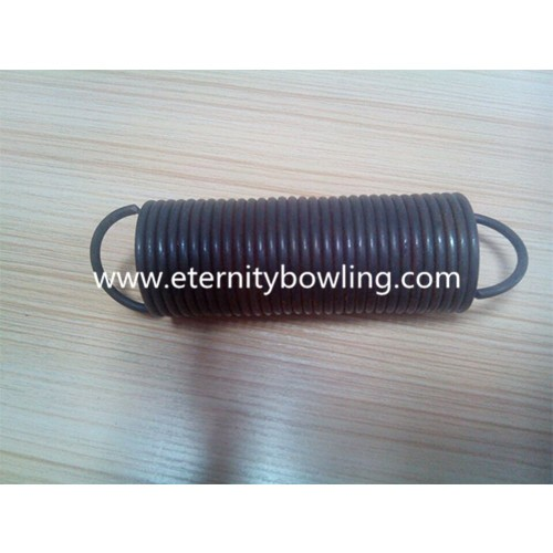 High quality Spare Part T47-052240-004 use for GS Series Bowling Machine Quotes,China Spare Part T47-052240-004 use for GS Series Bowling Machine Factory,Spare Part T47-052240-004 use for GS Series Bowling Machine Purchasing