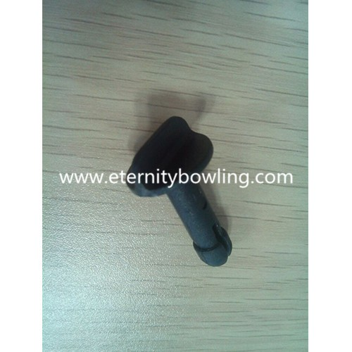 High quality Spare Part T47-054916-004 use for GS Series Bowling Machine Quotes,China Spare Part T47-054916-004 use for GS Series Bowling Machine Factory,Spare Part T47-054916-004 use for GS Series Bowling Machine Purchasing
