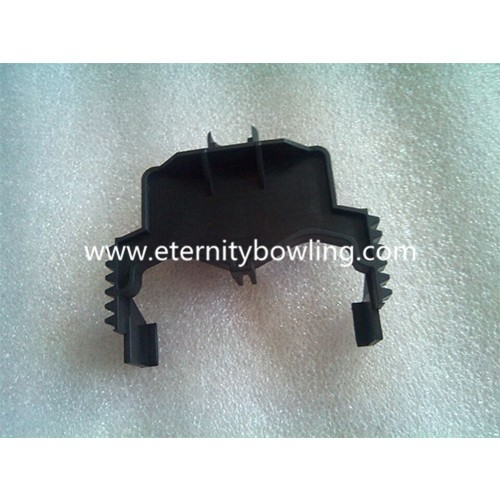 High quality Spare Part T47-054983-003 use for GS Series Bowling Machine Quotes,China Spare Part T47-054983-003 use for GS Series Bowling Machine Factory,Spare Part T47-054983-003 use for GS Series Bowling Machine Purchasing