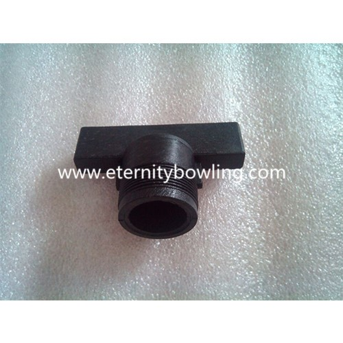 High quality Spare Part T47-071871-003 use for GS Series Bowling Machine Quotes,China Spare Part T47-071871-003 use for GS Series Bowling Machine Factory,Spare Part T47-071871-003 use for GS Series Bowling Machine Purchasing