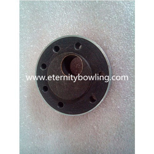 High quality Spare Part T47-075352-004 use for GS Series Bowling Machine Quotes,China Spare Part T47-075352-004 use for GS Series Bowling Machine Factory,Spare Part T47-075352-004 use for GS Series Bowling Machine Purchasing