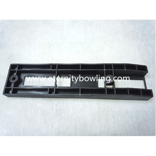 High quality Spare Part T47-091277-002 use for GS Series Bowling Machine Quotes,China Spare Part T47-091277-002 use for GS Series Bowling Machine Factory,Spare Part T47-091277-002 use for GS Series Bowling Machine Purchasing