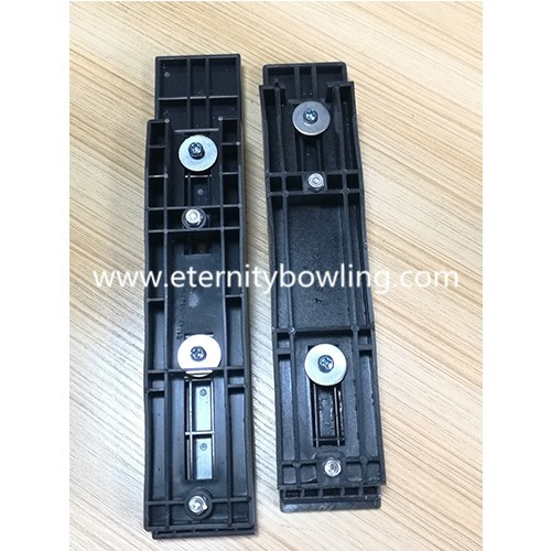 High quality Spare Part T47-091284-002 use for GS Series Bowling Machine Quotes,China Spare Part T47-091284-002 use for GS Series Bowling Machine Factory,Spare Part T47-091284-002 use for GS Series Bowling Machine Purchasing