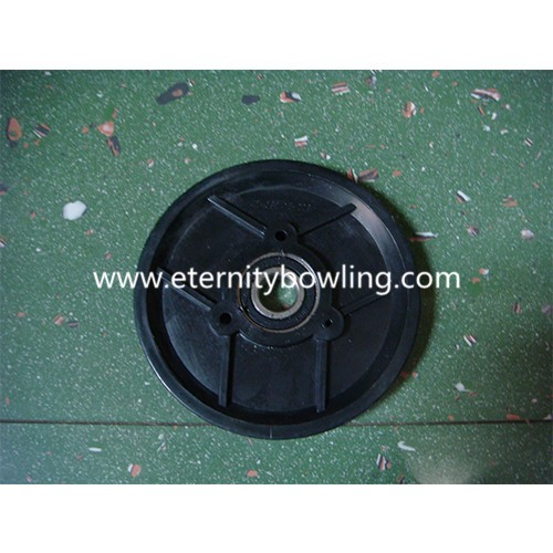 High quality Spare Part T47-092415-003 use for GS Series Bowling Machine Quotes,China Spare Part T47-092415-003 use for GS Series Bowling Machine Factory,Spare Part T47-092415-003 use for GS Series Bowling Machine Purchasing