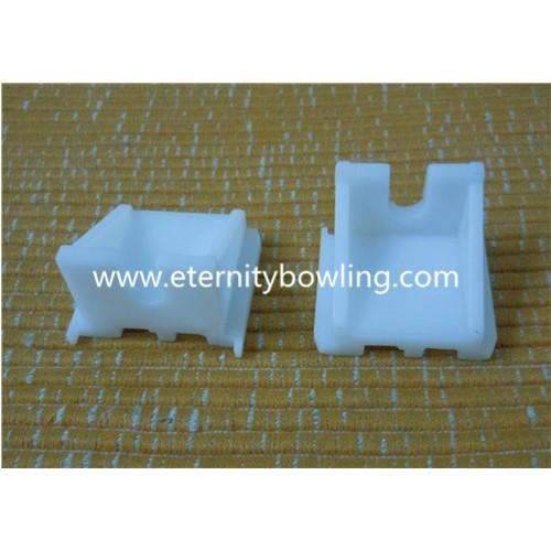 High quality Spare Part T47-095105-003 use for GS Series Bowling Machine Quotes,China Spare Part T47-095105-003 use for GS Series Bowling Machine Factory,Spare Part T47-095105-003 use for GS Series Bowling Machine Purchasing