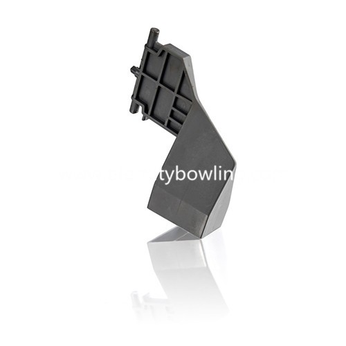 High quality Spare Part T47-095106-001 use for GS Series Bowling Machine Quotes,China Spare Part T47-095106-001 use for GS Series Bowling Machine Factory,Spare Part T47-095106-001 use for GS Series Bowling Machine Purchasing