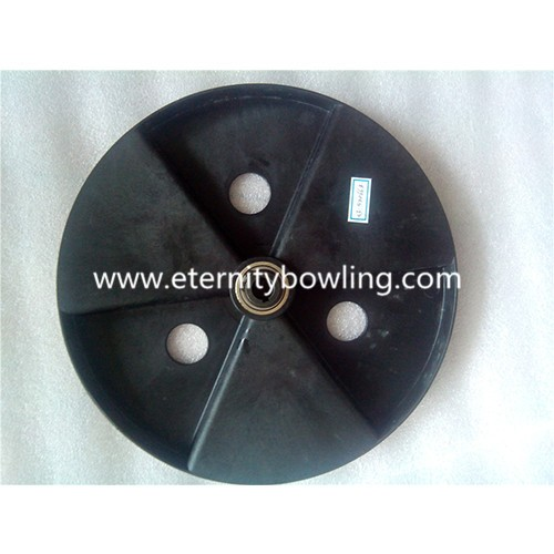 High quality Spare Part T53-520663-001 use for GS Series Bowling Machine Quotes,China Spare Part T53-520663-001 use for GS Series Bowling Machine Factory,Spare Part T53-520663-001 use for GS Series Bowling Machine Purchasing
