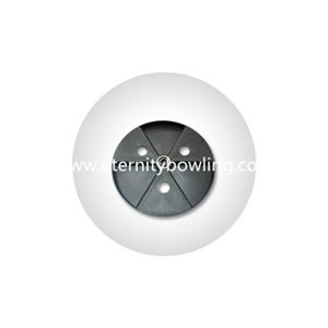 Spare Part T53-520663-001 use for GS Series Bowling Machine