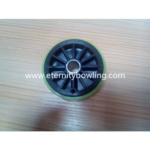High quality Spare Part T99-040249-004 use for GS Series Bowling Machine Quotes,China Spare Part T99-040249-004 use for GS Series Bowling Machine Factory,Spare Part T99-040249-004 use for GS Series Bowling Machine Purchasing