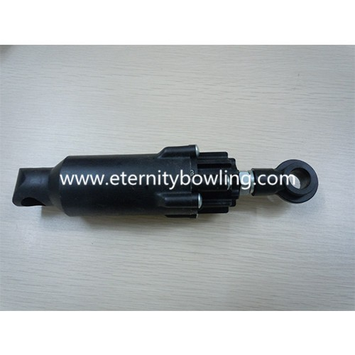 High quality Spare Part T99-040400-002 use for GS Series Bowling Machine Quotes,China Spare Part T99-040400-002 use for GS Series Bowling Machine Factory,Spare Part T99-040400-002 use for GS Series Bowling Machine Purchasing