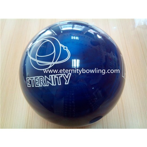 High quality House Bowling Ball Quotes,China House Bowling Ball Factory,House Bowling Ball Purchasing