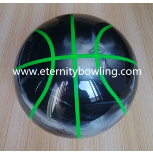 High quality Private Bowling Ball Quotes,China Private Bowling Ball Factory,Private Bowling Ball Purchasing