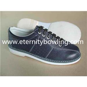 Bowling Private Shoes