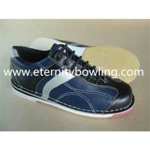 High quality Bowling Private Shoes Quotes,China Bowling Private Shoes Factory,Bowling Private Shoes Purchasing