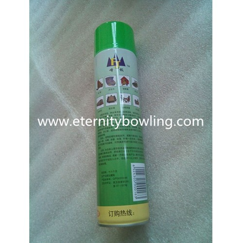 High quality Bowling Shoes Spray Quotes,China Bowling Shoes Spray Factory,Bowling Shoes Spray Purchasing