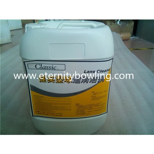 High quality Bowling Lane Cleaner Quotes,China Bowling Lane Cleaner Factory,Bowling Lane Cleaner Purchasing