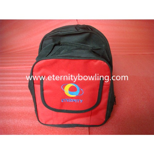 High quality One Ball Bowling Bag Quotes,China One Ball Bowling Bag Factory,One Ball Bowling Bag Purchasing