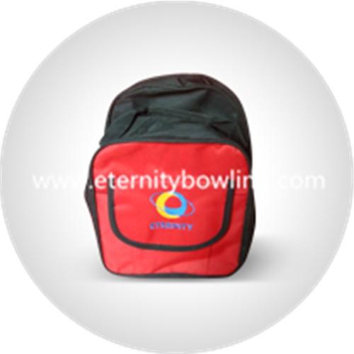 One Ball Bowling Bag