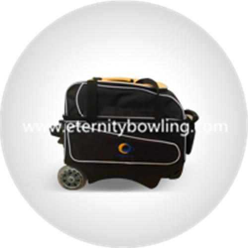 High quality Two Balls Bowling Bag Quotes,China Two Balls Bowling Bag Factory,Two Balls Bowling Bag Purchasing