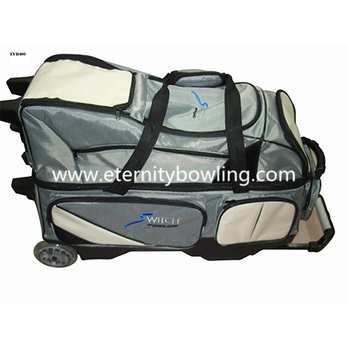High quality Three Balls Bowling Bag Quotes,China Three Balls Bowling Bag Factory,Three Balls Bowling Bag Purchasing