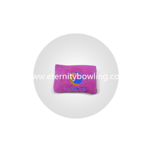 High quality Bowling Sand Bag Quotes,China Bowling Sand Bag Factory,Bowling Sand Bag Purchasing