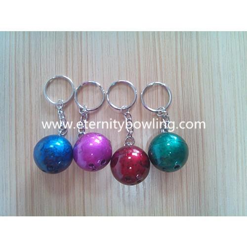 High quality Bowling Key Ring Quotes,China Bowling Key Ring Factory,Bowling Key Ring Purchasing