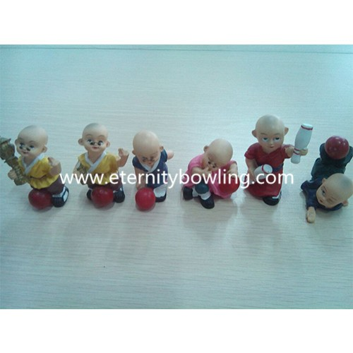 High quality Other Bowling Gifts Quotes,China Other Bowling Gifts Factory,Other Bowling Gifts Purchasing
