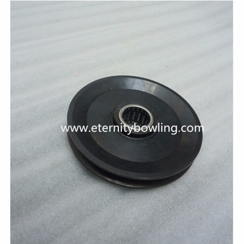 High quality Spare Part T000 024 811/2 use for AMF Bowling Machine Quotes,China Spare Part T000 024 811/2 use for AMF Bowling Machine Factory,Spare Part T000 024 811/2 use for AMF Bowling Machine Purchasing