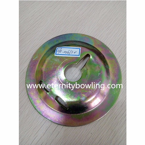 High quality Spare Part T070 006 130 use for AMF Bowling Machine Quotes,China Spare Part T070 006 130 use for AMF Bowling Machine Factory,Spare Part T070 006 130 use for AMF Bowling Machine Purchasing