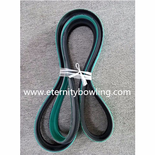 High quality Spare Part T000 024 604 use for AMF Bowling Machine Quotes,China Spare Part T000 024 604 use for AMF Bowling Machine Factory,Spare Part T000 024 604 use for AMF Bowling Machine Purchasing