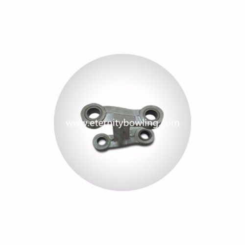High quality Spare Part T000 029 625 use for AMF Bowling Machine Quotes,China Spare Part T000 029 625 use for AMF Bowling Machine Factory,Spare Part T000 029 625 use for AMF Bowling Machine Purchasing