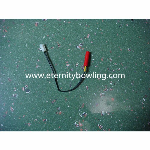 High quality Spare Part T47-243029-004 use for GS Series Bowling Machine Quotes,China Spare Part T47-243029-004 use for GS Series Bowling Machine Factory,Spare Part T47-243029-004 use for GS Series Bowling Machine Purchasing