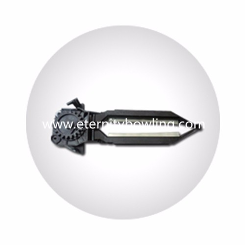 Spare Part T47-055117/8-009 use for GS Series Bowling Machine