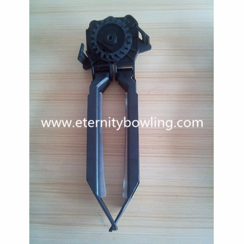 High quality Spare Part T47-055117/8-009 use for GS Series Bowling Machine Quotes,China Spare Part T47-055117/8-009 use for GS Series Bowling Machine Factory,Spare Part T47-055117/8-009 use for GS Series Bowling Machine Purchasing