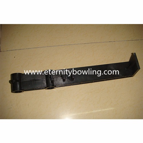 High quality Spare Part T47-031797-002 use for GS Series Bowling Machine Quotes,China Spare Part T47-031797-002 use for GS Series Bowling Machine Factory,Spare Part T47-031797-002 use for GS Series Bowling Machine Purchasing