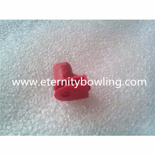 High quality Spare Part T11-055800-000 use for GS Series Bowling Machine Quotes,China Spare Part T11-055800-000 use for GS Series Bowling Machine Factory,Spare Part T11-055800-000 use for GS Series Bowling Machine Purchasing