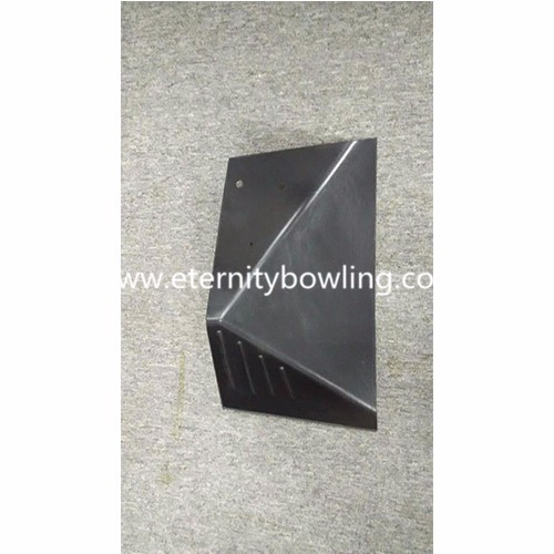 High quality Spare Part T47-023986/7-001 use for GS Series Bowling Machine Quotes,China Spare Part T47-023986/7-001 use for GS Series Bowling Machine Factory,Spare Part T47-023986/7-001 use for GS Series Bowling Machine Purchasing