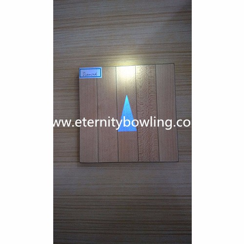 High quality Diamond Glow Synthetic Lane Made in China Quotes,China Diamond Glow Synthetic Lane Made in China Factory,Diamond Glow Synthetic Lane Made in China Purchasing