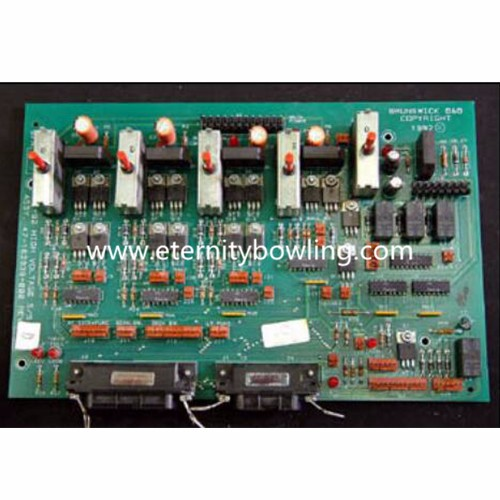High quality GS96 High Voltage Box Quotes,China GS96 High Voltage Box Factory,GS96 High Voltage Box Purchasing