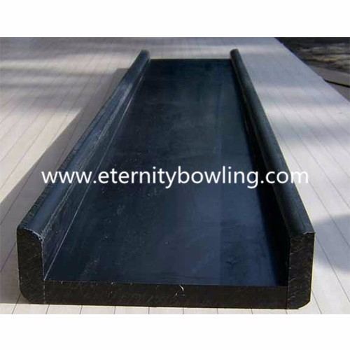 High quality Bowling Gutter Quotes,China Bowling Gutter Factory,Bowling Gutter Purchasing