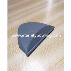 Bowling Gutter