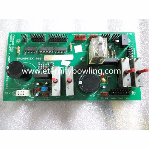 High quality GS96 Common Box Quotes,China GS96 Common Box Factory,GS96 Common Box Purchasing