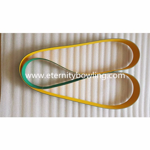 High quality Spare Part T10-635127-000 use for GS Series Bowling Machine Quotes,China Spare Part T10-635127-000 use for GS Series Bowling Machine Factory,Spare Part T10-635127-000 use for GS Series Bowling Machine Purchasing