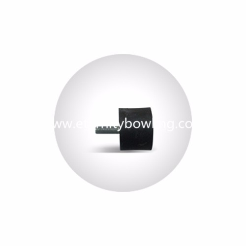 High quality Spare Part T11-053582-000 use for GS Series Bowling Machine Quotes,China Spare Part T11-053582-000 use for GS Series Bowling Machine Factory,Spare Part T11-053582-000 use for GS Series Bowling Machine Purchasing