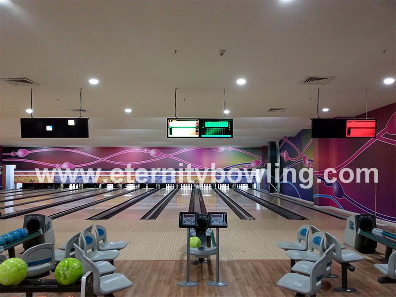 BWK bowling.jpg
