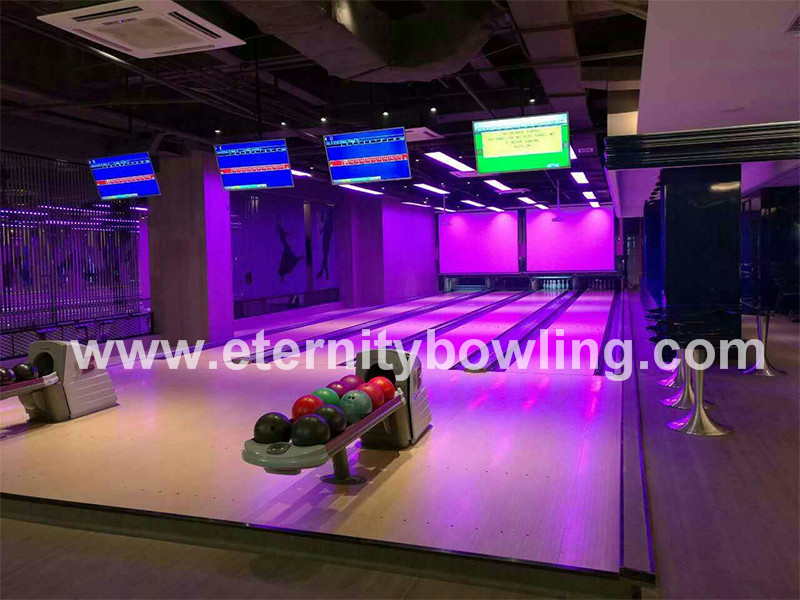 GS96 4l bowling gs98.jpg
