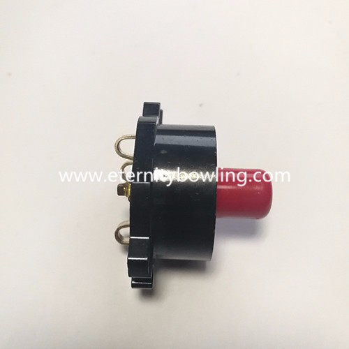 High quality Spare Part T090 003 630 use for AMF Bowling Machine Quotes,China Spare Part T090 003 630 use for AMF Bowling Machine Factory,Spare Part T090 003 630 use for AMF Bowling Machine Purchasing