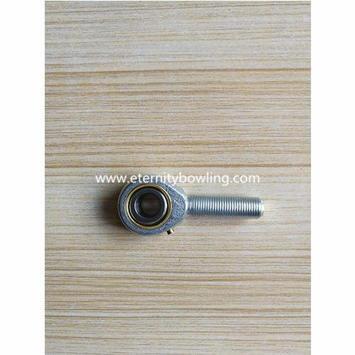 High quality Spare Part T000 023 160/1 use for AMF Bowling Machine Quotes,China Spare Part T000 023 160/1 use for AMF Bowling Machine Factory,Spare Part T000 023 160/1 use for AMF Bowling Machine Purchasing