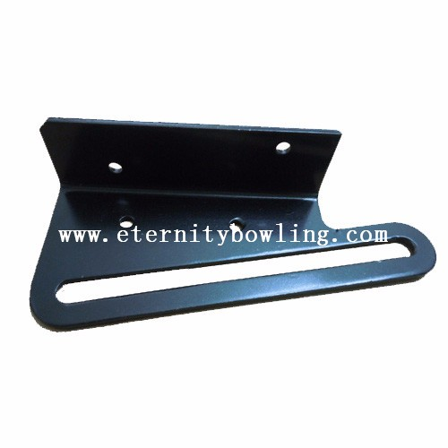 High quality Spare Part T000 023 170/1 use for AMF Bowling Machine Quotes,China Spare Part T000 023 170/1 use for AMF Bowling Machine Factory,Spare Part T000 023 170/1 use for AMF Bowling Machine Purchasing